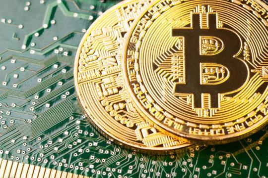 Bitcoin, un successo che continua