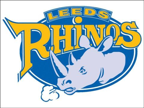 Who is likely to be Leeds Rhinos' young star in 2018? Image Source - incrediblecaketoppers.co.uk
