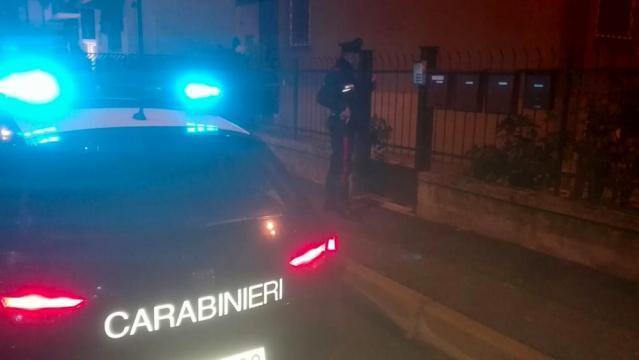 Ennesima violenza sulle donne, questa volta a Novara
