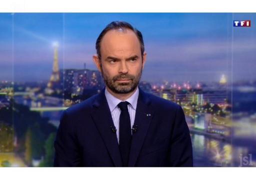 France Monde | Notre-Dame-des-Landes : les zadistes ont jusqu'au ...