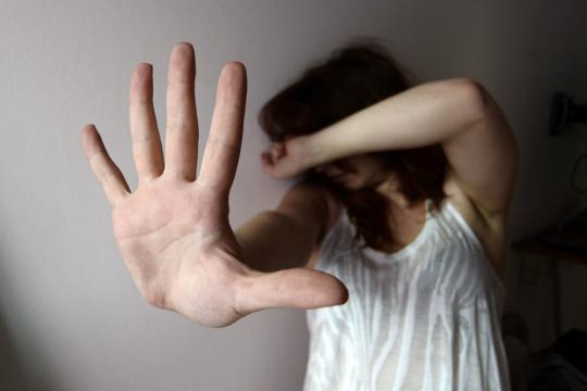 Giornata Internazionale contro la violenza sulle donne: ultimi ... - zon.it
