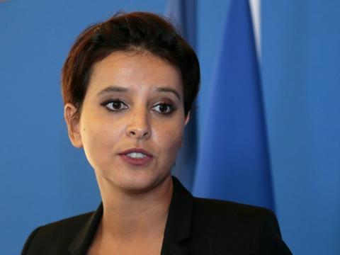 Les petits Français ont les pires résultat de l'Union européenne ... - challenges.fr