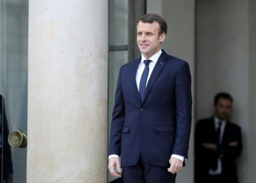 Macron «vigilant» face au risque de «radicalisation de la laïcité ... - liberation.fr