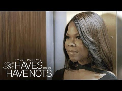 New season of 'The Haves and the Have Nots' premieres on January 9, 2018 [Image: OWN/YouTube screenshot]