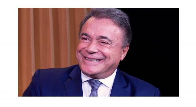 Segundo o general Hamilton Mourão, parte do eleitorado de Alvaro deve ser atraído a Jair