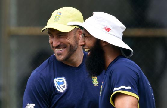 Double injury concern for South Africa | cricket.com.au - com.au
