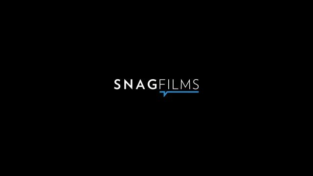 Comprar SnagFilms - Watch Free Movies and TV Shows - Microsoft ... - microsoft.com