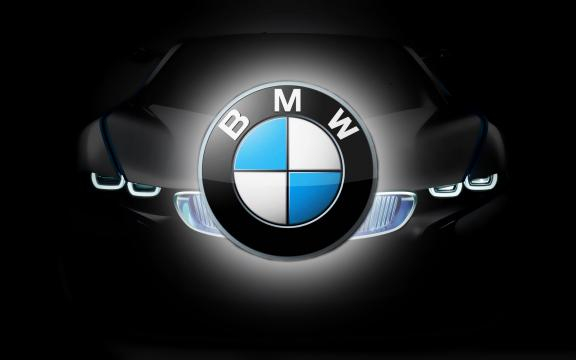 Bmw richiama 1,6 milioni di auto diesel: rischio incendio.