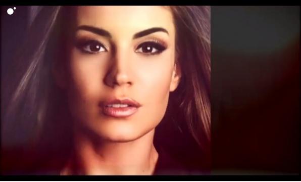 Miss España 2016 se convertirá en la nueva tronista de MYHYV