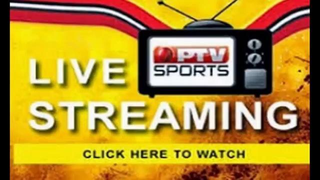 Pakistan vs Austrlai live streaming ((Image vi PCB/Twitter)