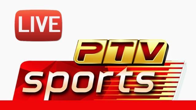 PTV Sports live cricket streaming Pak v Aus 3rd T20 (Image vi PCB/Twitter)