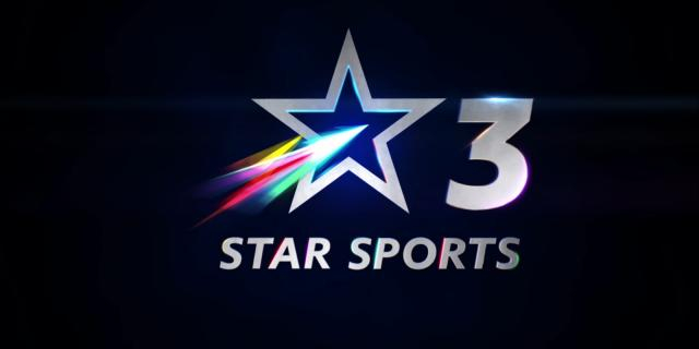 DDF Exclusive - Star Sports 3 launching by replacing Channel V on ... - dreamdth.com