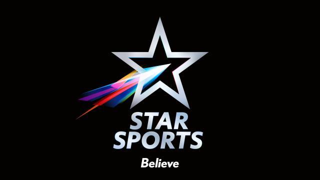 Ind vs WI live cricket streaming on Star Sports (Image via Star Sports)