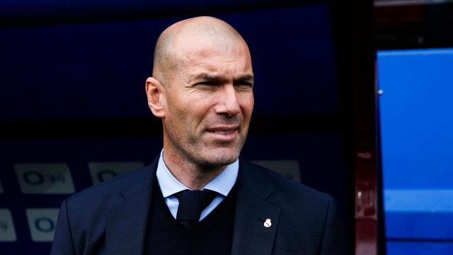 Mercato   Mercato - Real Madrid : Ça se confirmerait sérieusement ... - le10sport.com