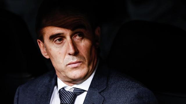 Mercato   Mercato - Real Madrid : Cet ancien président qui apporte ... - le10sport.com