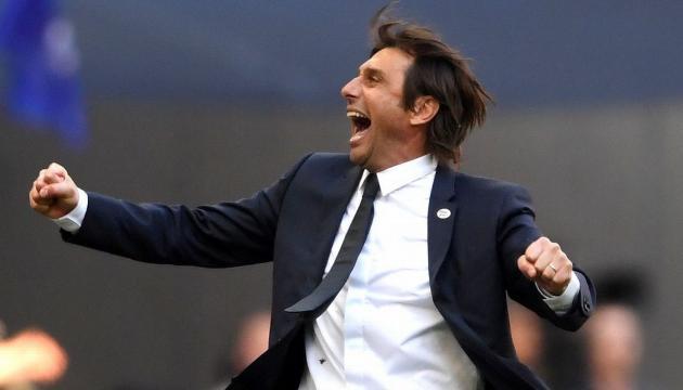 Real Madrid : Antonio Conte convoité pour remplacer Julen Lopetegui