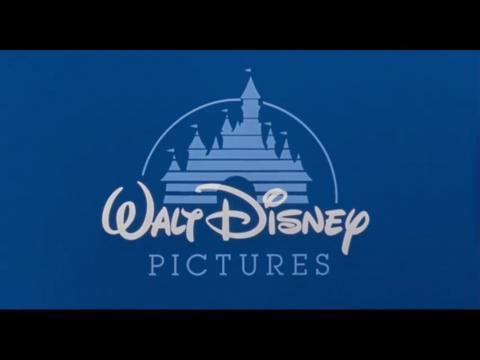Classic Old Walt Disney Castle Into from YouTube channel Media 4U