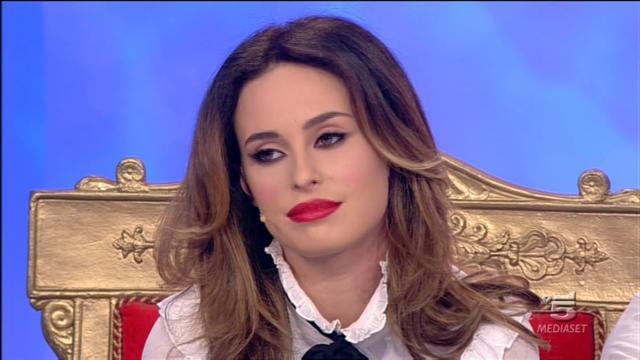 Uomini e donne gossip: Sara starebbe flirtando con Parigini ... - blastingnews.com