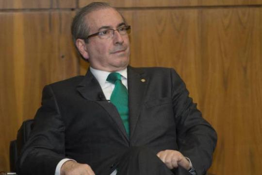 MPF trouxe à tona casos suspeitos de Cunha dos anos 2006 e 2012 - Resistência Democrática- blogspot.com