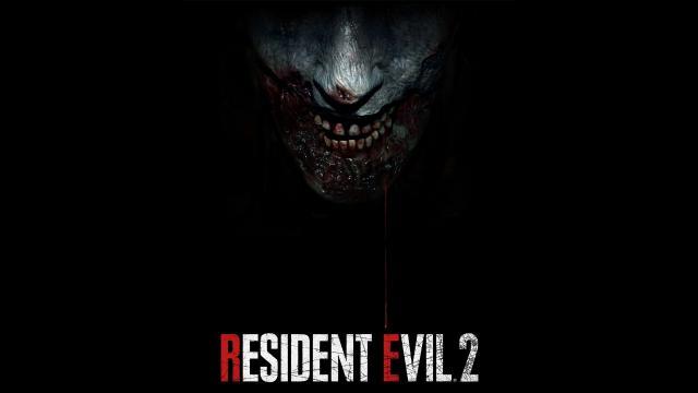 Resident Evil 2 Remake ya cuenta con fecha de lanzamiento - owergamers.com