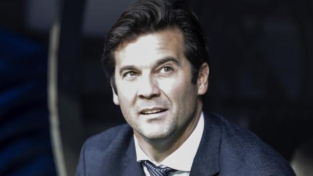 Mercato | Mercato - Real Madrid : Nouvelle indication de taille ... - le10sport.com