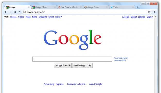 Google Chrome si aggiorna e avvisa l'utente in caso in cui stia visitando siti ingannevoli