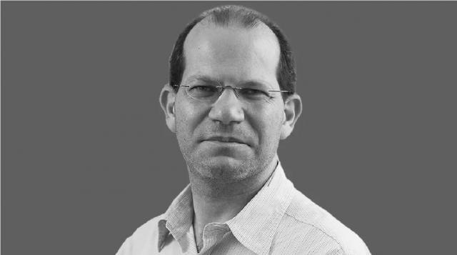 Helio Gurovitz, colunista do G1, analisa dados do IFI