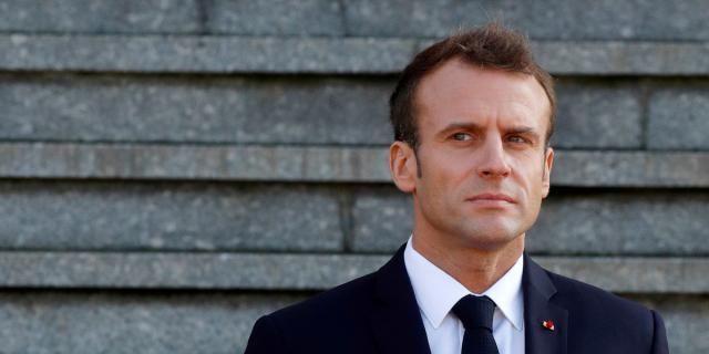Emmanuel Macron et Edouard Phillippe sur le gril avec les