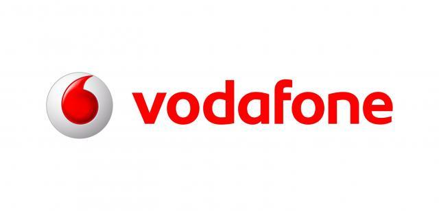 Promozioni Vodafone, Cyber Monday: è attivabile online la Simple +20