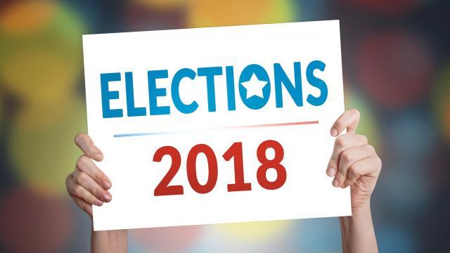 Elecciones midterm 2018: qué son y por qué deberías participar ... - telemundo.com