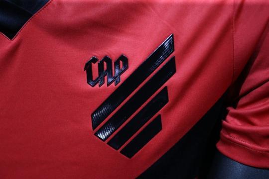 Novo escudo é uma das novidades. (Foto: Monique Silva)