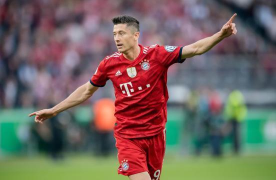 FC Bayern München: Sparpläne von Uli Hoeneß setzen Niko Kovac ... - gmx.at