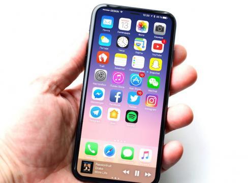Apple apologises - (via iphone8biz.com)