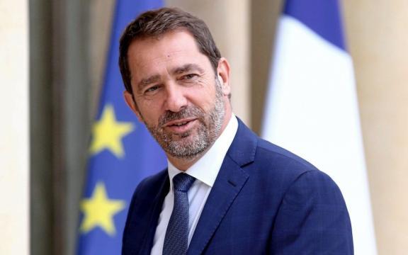 Elections européennes : vers une majorité élargie autour de LREM ... - leparisien.fr