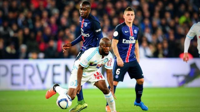 OL-Guingamp, Metz-Nice, PSG-OM… Nos pronos pour la 10e journée de ... - eurosport.fr