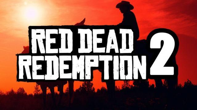 Red Dead redemption 2 : Informations, Bande-Annonce et Date de Sortie - bibliojeux.com