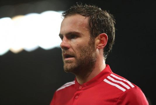 Juan Mata wants to star managerial career after retiring.