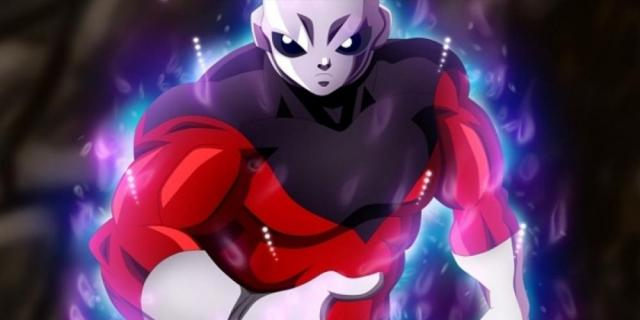 Dragon Ball Super: la oscura explicación del poder de Jiren ... - depor.com