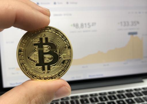 Bitcoin, the mother of all bubbles? Continued devaluation