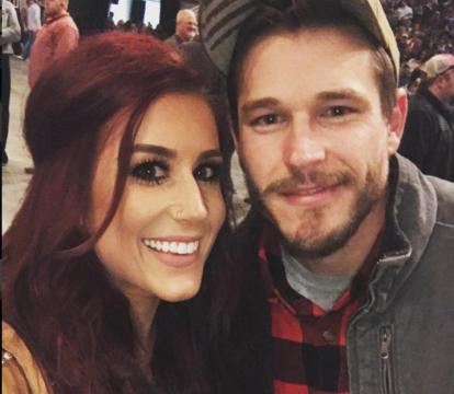 Chelsea Houska pregnancy rumors are picking up steam. [Image via Chelsea Houska DeBoer/Instagram]