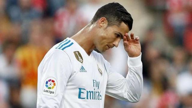 Mercato : L'incroyable rebondissement au Real Madrid !