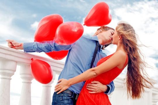 sorprender a tu pareja en San Valentín: ideas romànticas - matrimonio.me