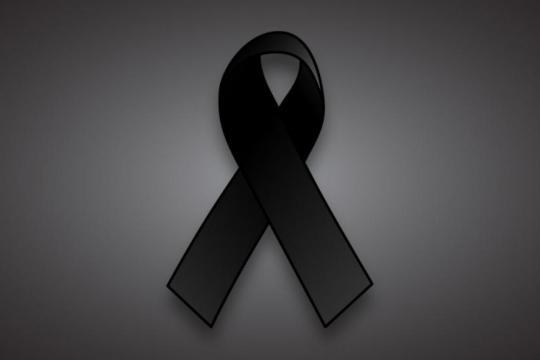 Luto no Mato Grosso do Sul após morte de cantora