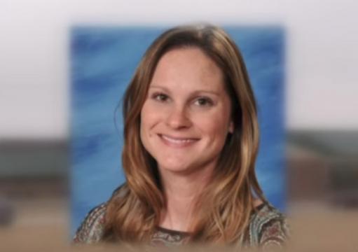 O femeie din Texas mamă a doi copii a murit de gripă pentru că medicamentul Tamiflu era prea scump - Foto: Newsweek (Captură video YouTubu)