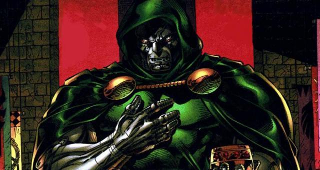 Superman: 10 personajes de Marvel que podrían vencerle ... - hobbyconsolas.com