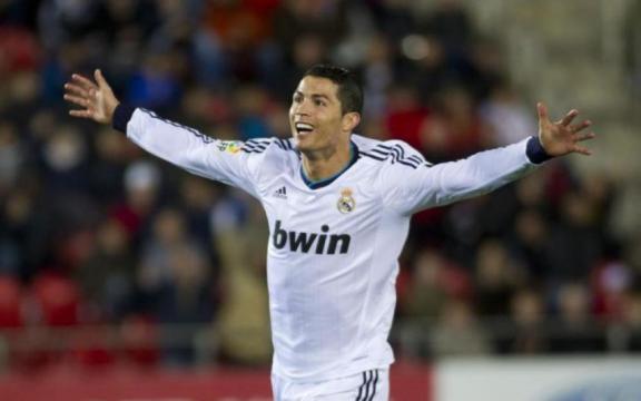 Cristiano Ronaldo au PSG, est-ce une bonne idée ? - Le Parisien - leparisien.fr