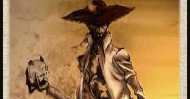 ORINOCO LITERATURA. (Novelas y Relatos) - blogspot.com