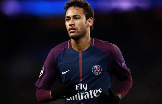 PSG: il ne faut toujours pas « chercher » Neymar avec le Real Madrid - bfmtv.com