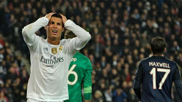 Real-PSG :