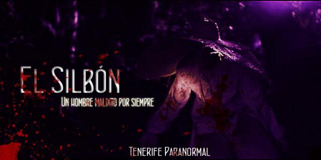 Tenerife Paranormal - tenerifeparanormal.es